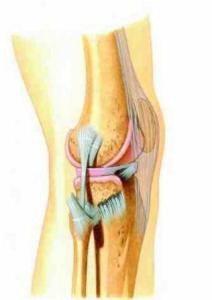 esguince-lateral-rodilla