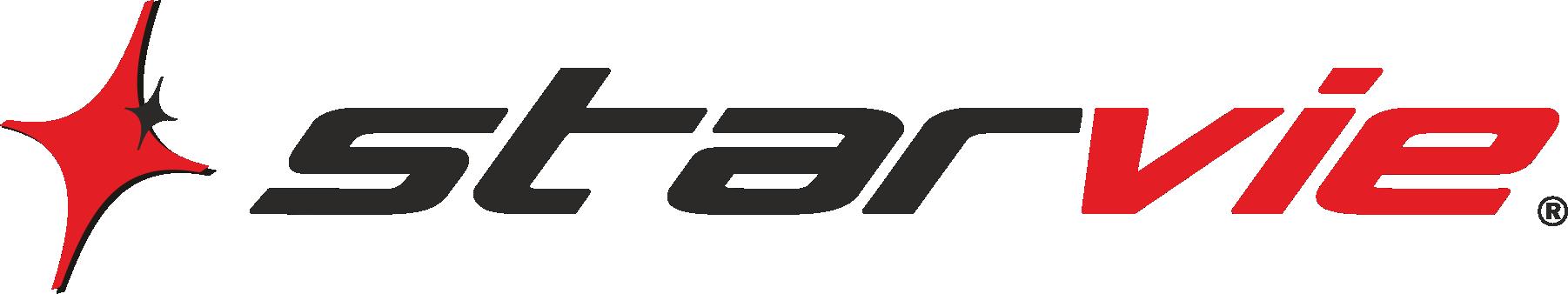 Resultado de imagen de star vie logo