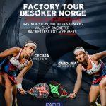 factory-tour-noruega-starvie