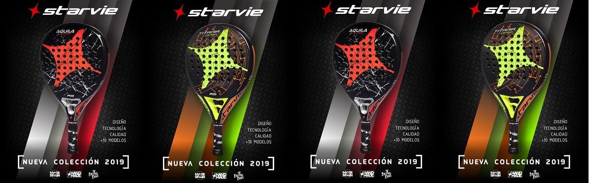 gama-star-starvie-2019