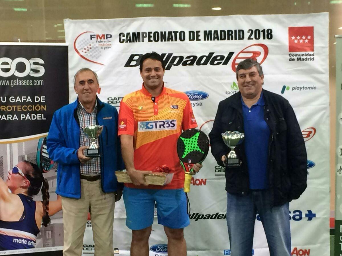 absoluto-madrid-willy-castañon
