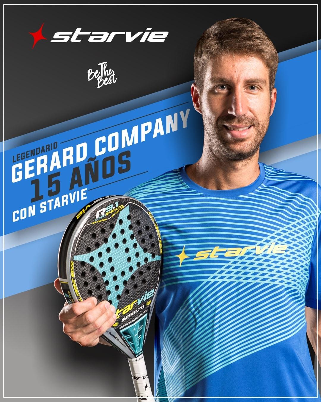 gerard-company-renovacion-starvie