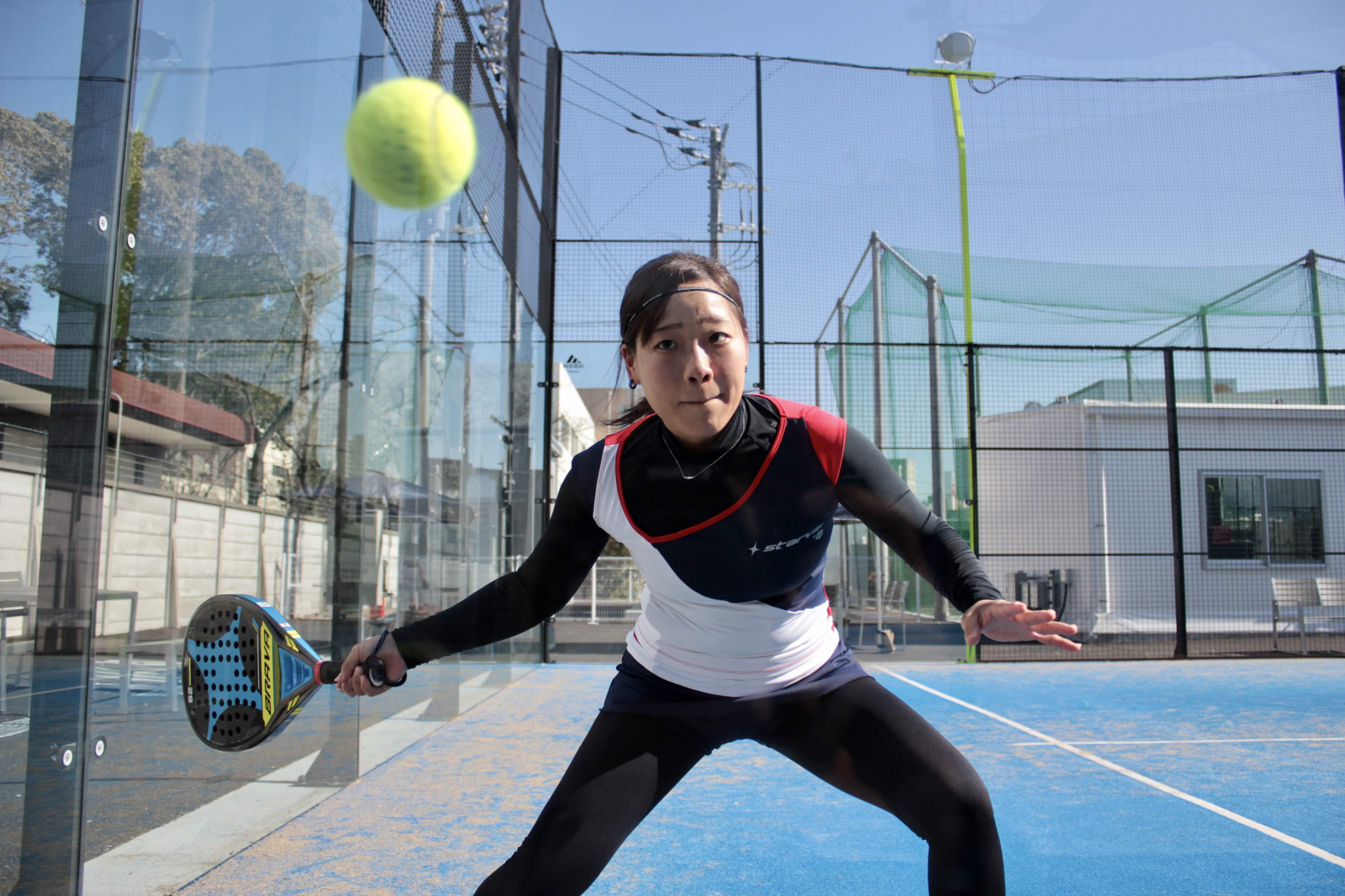 rio-yamada-jugadora-japon-starvie-