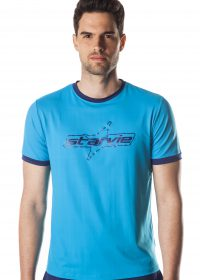 camiseta-blue-lagoon-padel-hombre-starvie