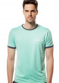 camiseta-green-valley-padel-hombre-starvie