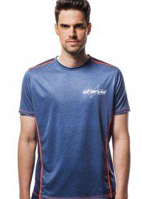 camiseta-ocean-blue-padel-hombre-starvie