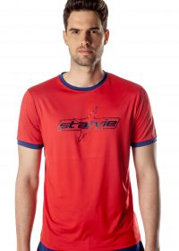 camiseta-red-fire-padel-hombre-starvie