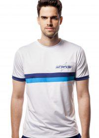 camiseta-sea-stripe-padel-hombre-starvie
