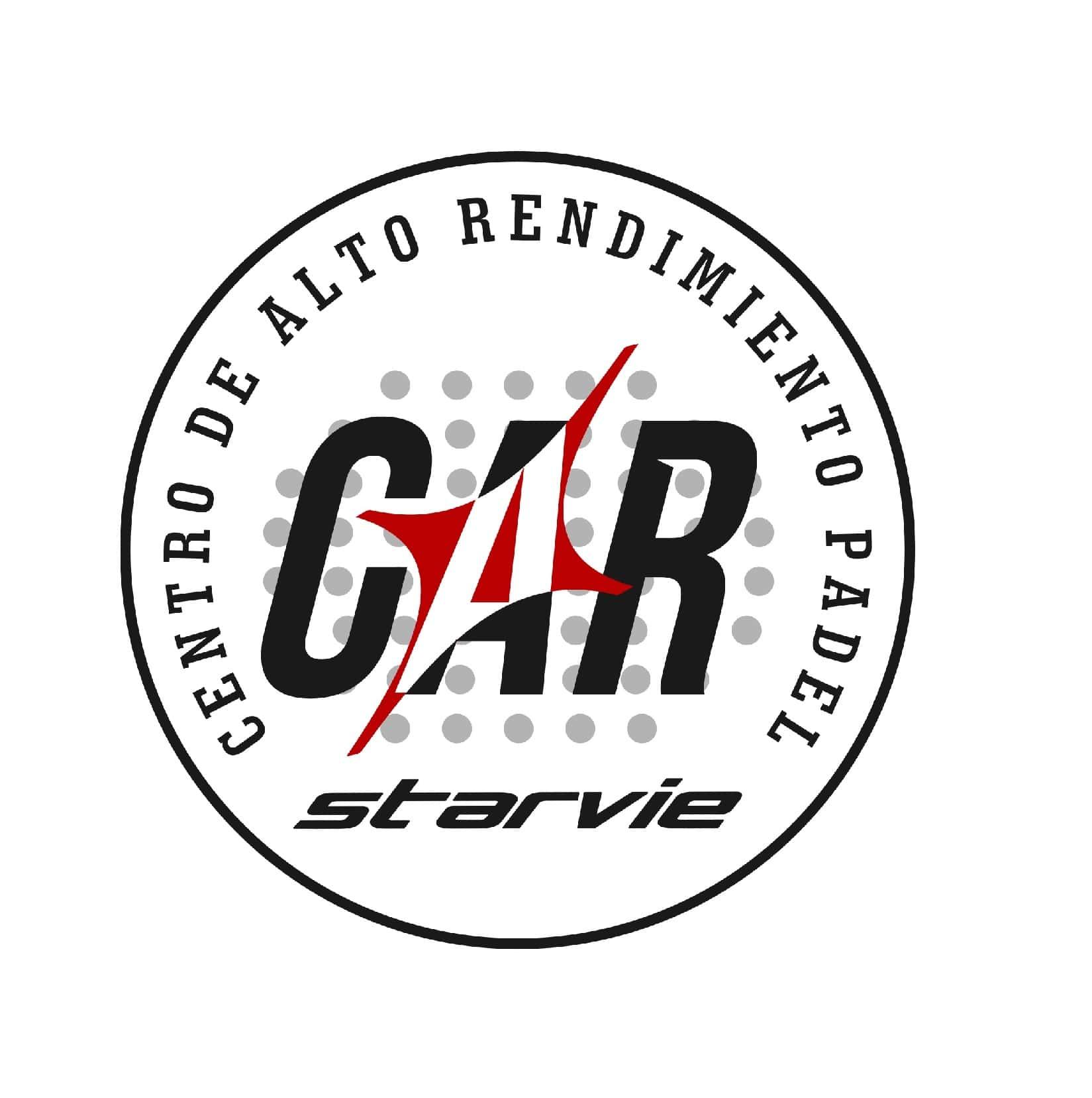logo-car-starvie