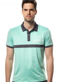 polo-green-valley-padel-hombre-starvie