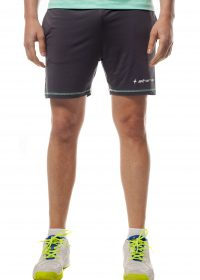 short-green-valley-padel-hombre-starvie