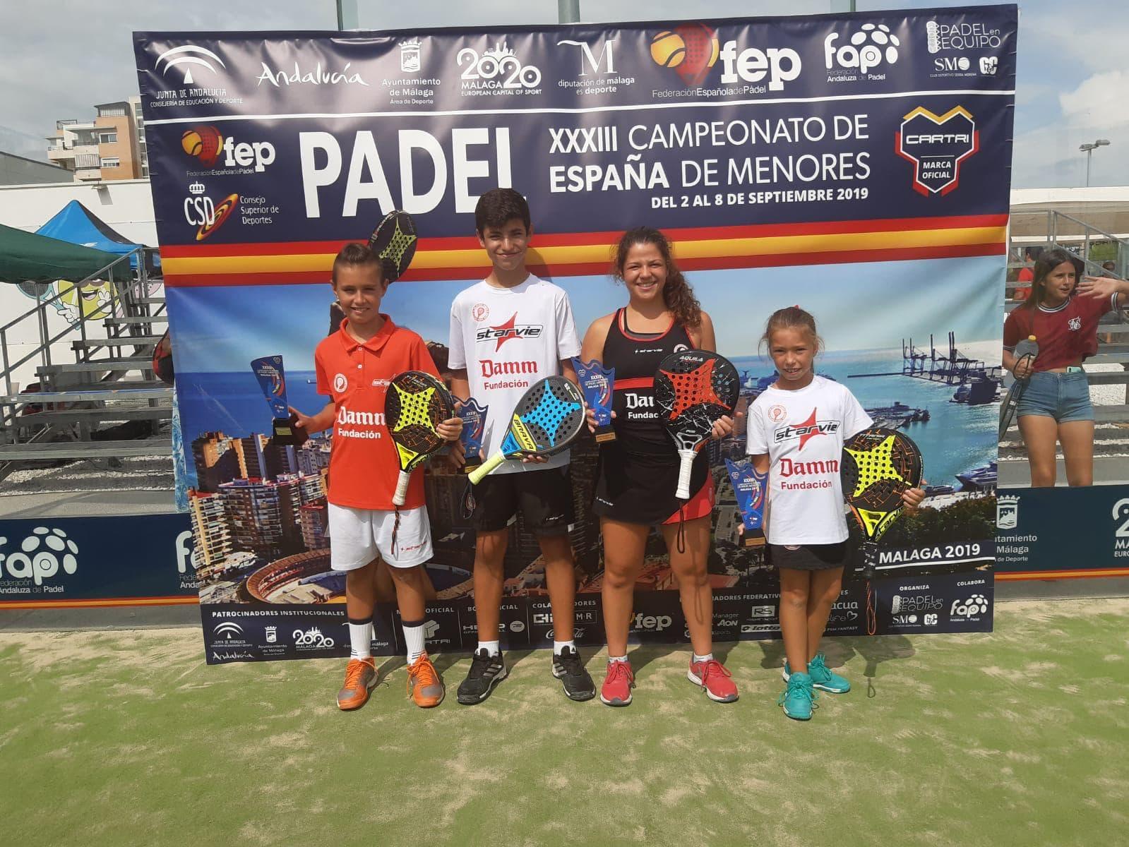 ganadores-cpdamm-campeonato-de-espana-menores