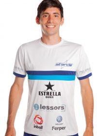 camiseta-tecnica-franco-stupaczuk-starvie