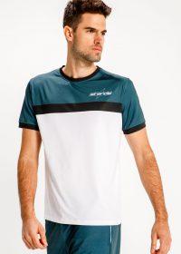 camiseta-east-river-padel-hombre-starvie