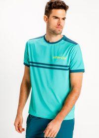 camiseta-energy-padel-hombre-starvie