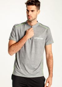 camiseta-loft-padel-hombre-starvie