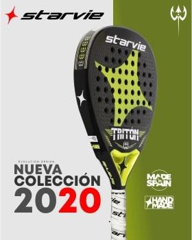 nueva-coleccion-2020-starvie