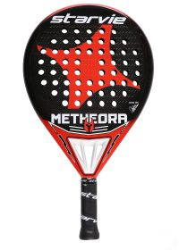 pala-de-padel-metheora-warrior-2020-starvie