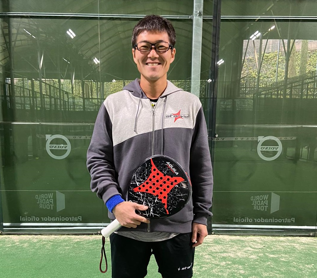 tomoaki-murasawa-jugador-japones-starvie