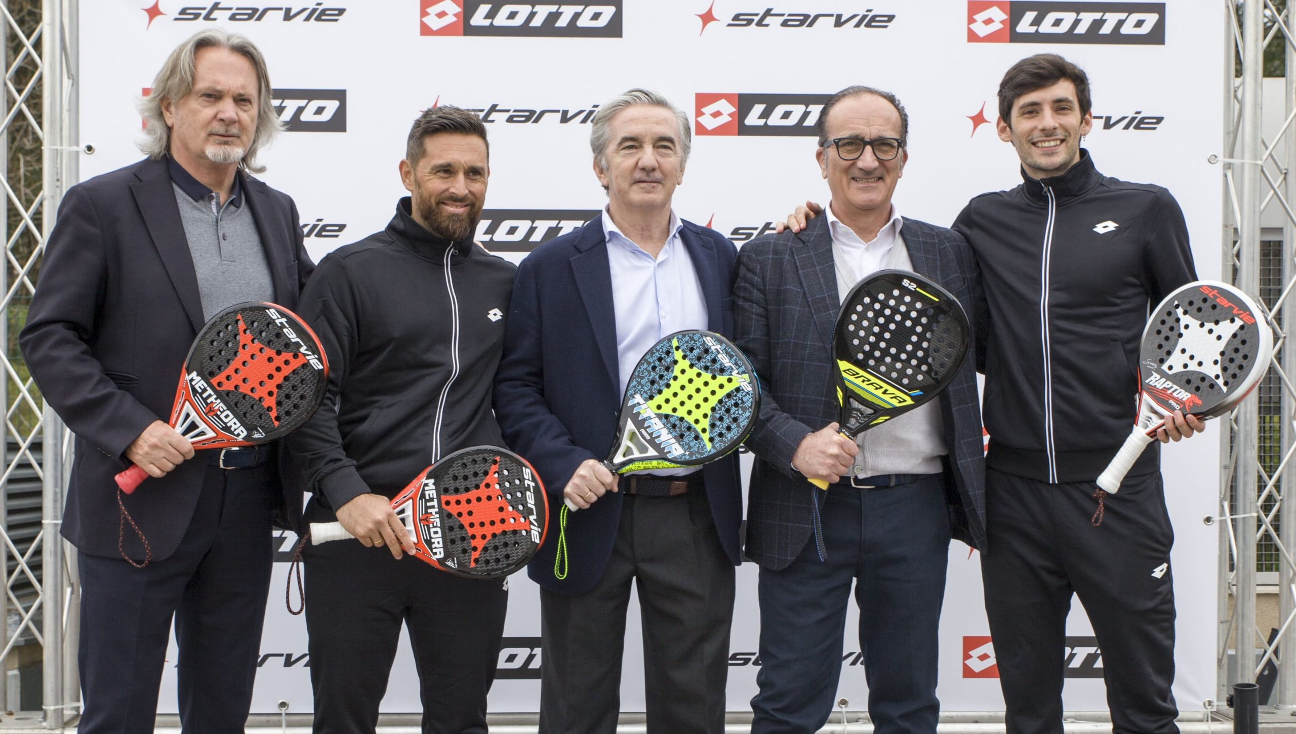 lotto-sport-italia-becomes-technical-sponsor-of-starvie