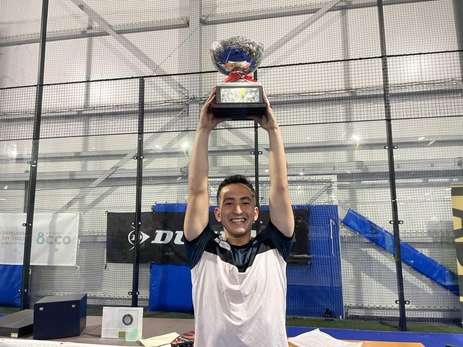 leon-taira-campeon-4-campeonato-japon