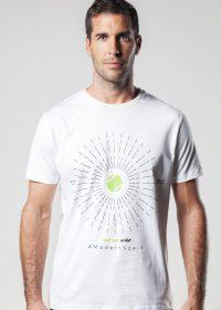 camiseta-urban-born-2002-c-starvie-01-1-min